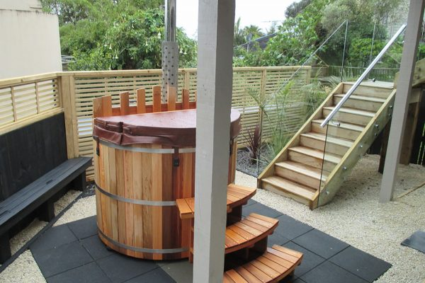 Full service Residential design projects including architectural planning, drafting and structural work