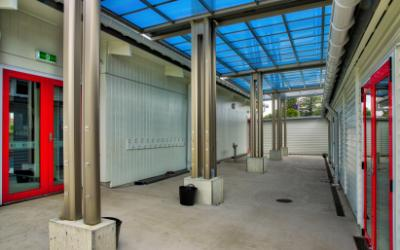 Point Engelanda-Commercial Structural Engineering_400x250