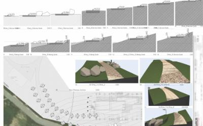 Wood-Driveway Sections-Draft-06.10_400x250