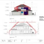 Godfrey Place Elevations - North_1024x728