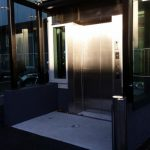 Lift Design - Specialist Engineering