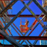 Structural Engineers in Auckland