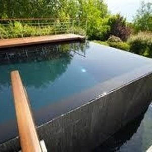 Swimming pool certification - Proconsult -1_600x600